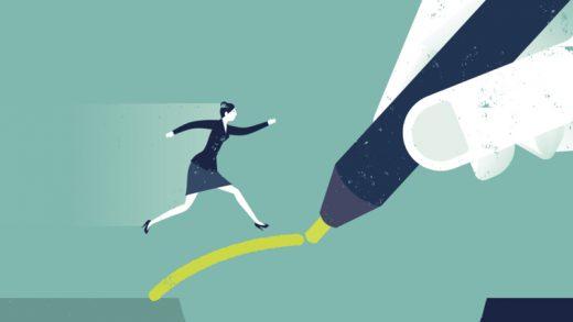 评估你的创业基因第4课:离开了平台你是什么?